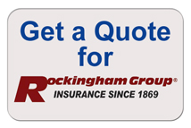 Get an insurance quote